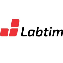 red black logo bela podlaga kvadrat