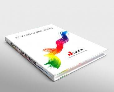 katalog 2019 a
