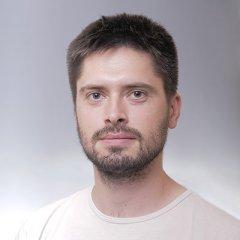 tomislav
